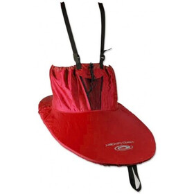 Hiko Basic Bungee Red